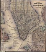 6358a72bece583fb3eda8c2b59c6bf16--manhattan-map-lower-manhattan