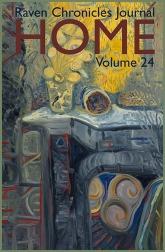 ravenchronicles-v24 cover