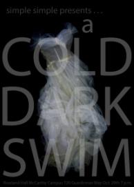 a-cold-dark-swim-2