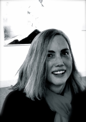 Rebecca Pyle