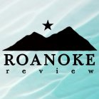 Roanoke Review