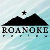 Roanoke Review