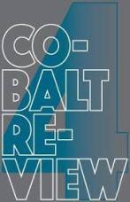 cobalt 4