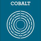 cobalt 5