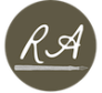 The Remembered Arts Journal logo