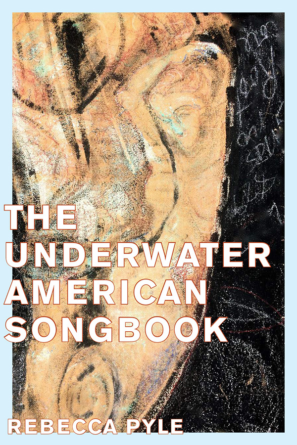 The_Underwater_American_Songbook_Cover (1)