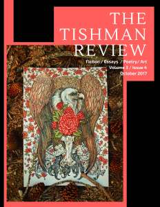 The Tishman Review, e