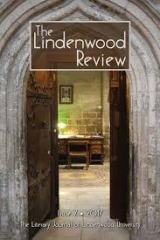 The Lindenwood Review IIII
