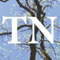 Twyckenham Notes logo