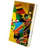 Litro Magazine cover xxxxvx
