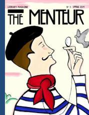 The Menteur 2014