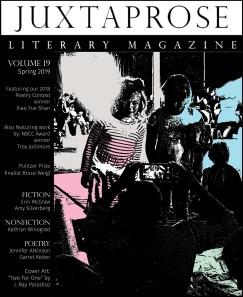 Volume-19-Cover-1-JUXTAPROSE
