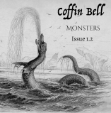 Coffin Bell Journal 1.2 print issue