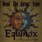 Equinox-Logo-Read-The-Latest-Issue