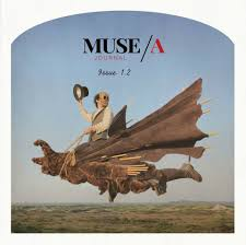 MUSE :A Journal