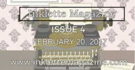 inklette-4-poster-2