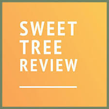 Sweet Tree Review