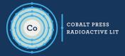 cobalt review radioactive lit