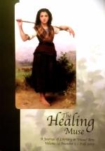 The Healing Muse vol. 19, no. 1 Fall 2019