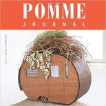 Pomme Journal One