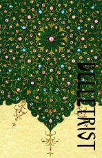 Belletrist_vol4_Cover_Final-pdf