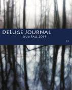 front-cover-fall-2019-deluge-5-1_orig