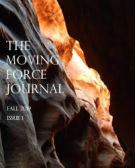 Moving Force Journal