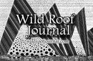wild roof journal
