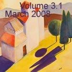 Blood Orange Review 2008