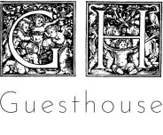 Guesthouseisapanoplyofmodernwritingandart-6