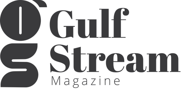Gulf Stream-cropped-gulf-stream-logo-black