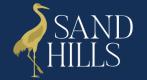 Sand Hills cropped-4.PNG.SquareSmallBird.BlueBackground.RGB_.72dpi-1