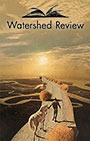 2014-spring-cover watershed review