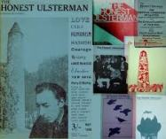 The Honest Ulsterman