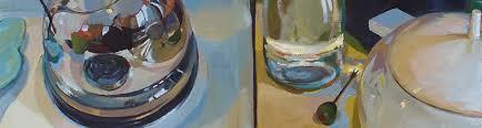 Penumbra paintings