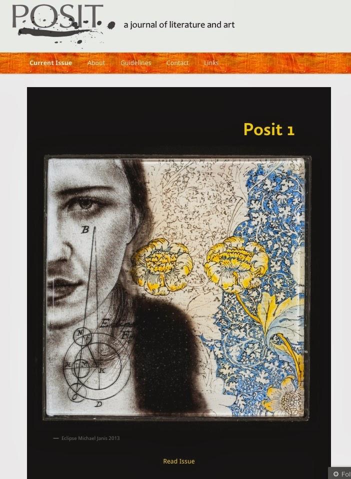 posit.journal.magazine.issue_1