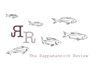 Rappahannock Review logo