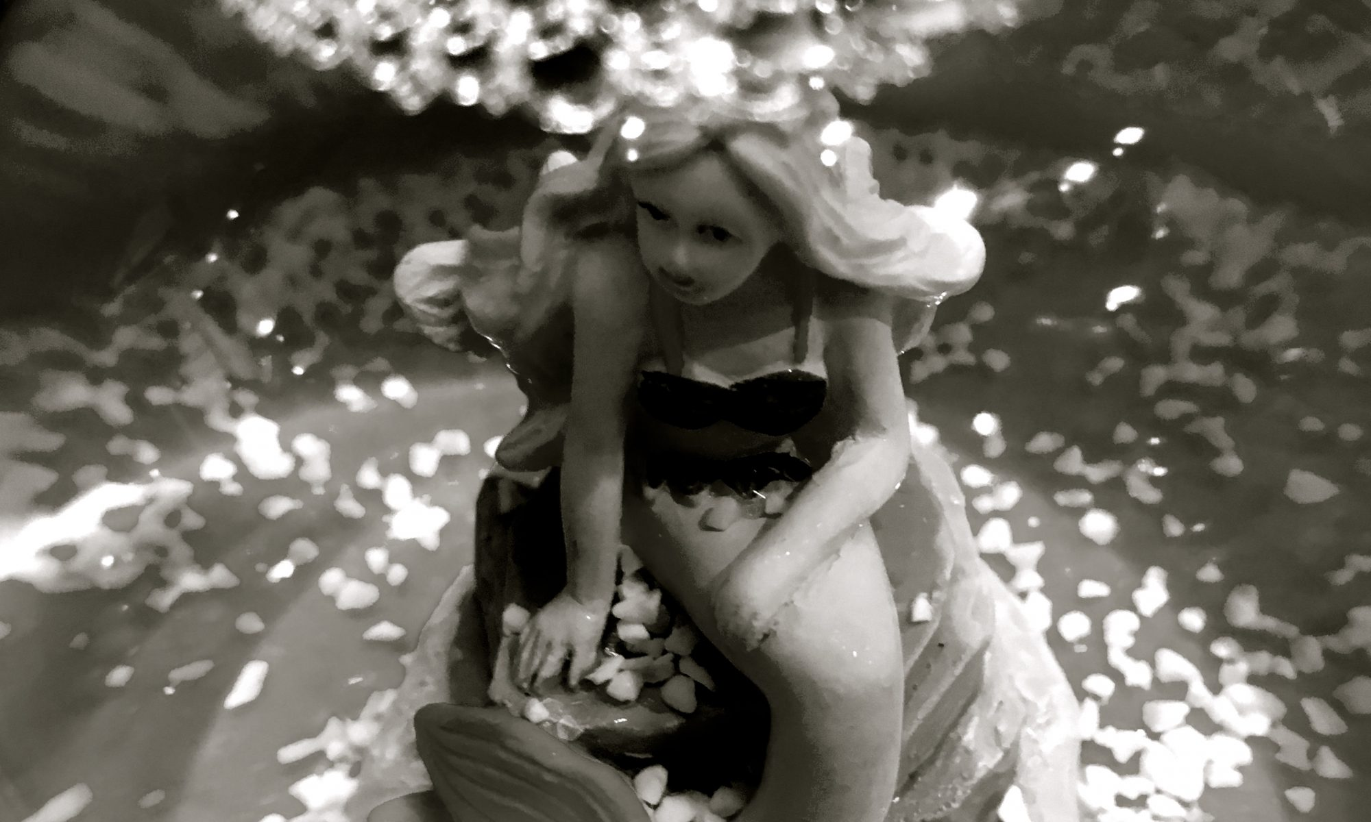 River River Pyle-Mermaid-Across-the-Street-2000x1200