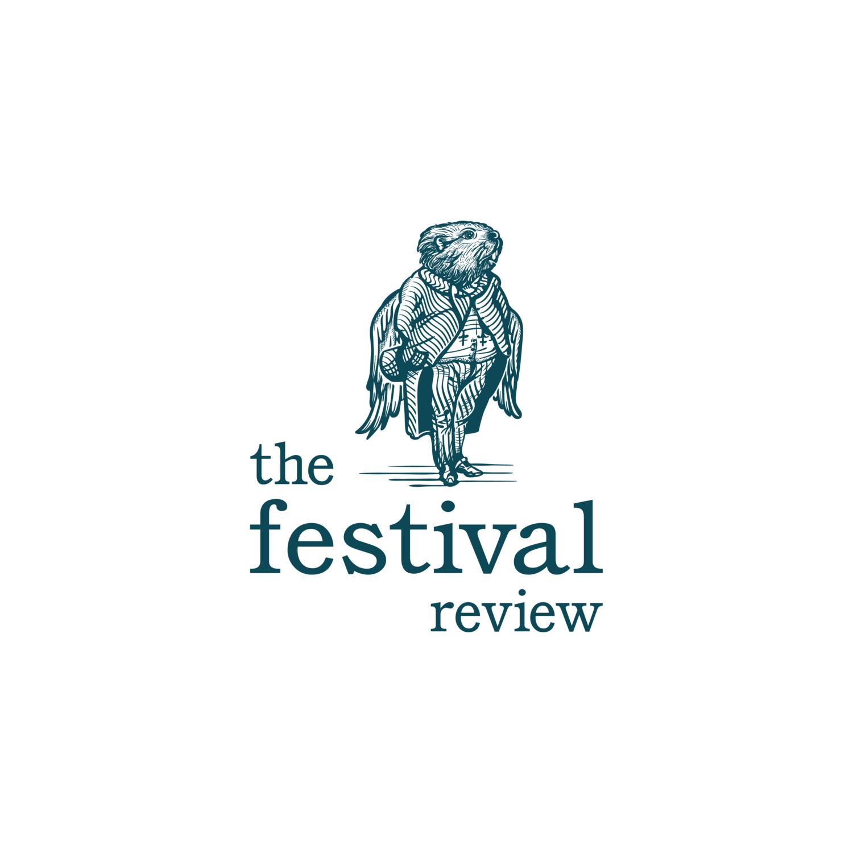 The+Festival+Review+Logo+Transparent
