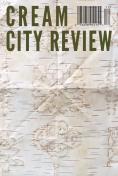 Cream City Review cover 45.1